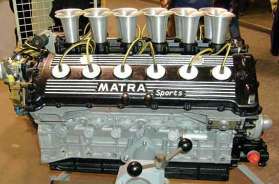 Matra-engine-Brandy-545