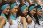 2012-03-25T031407Z_01_BAZ02_RTRIDSP_3_MOTOR-RACING-PRIX