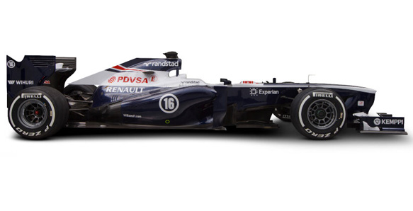 williams2013