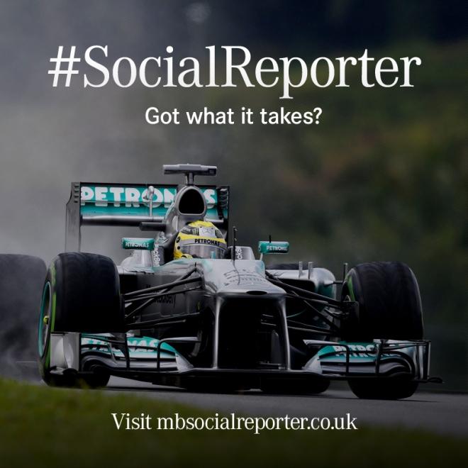 Social_Reporter_FB__Assets_806_V1-f1 2