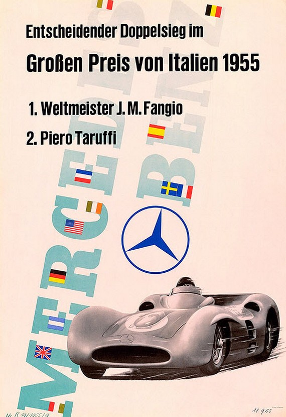 1955-Italian-Grand-Prix
