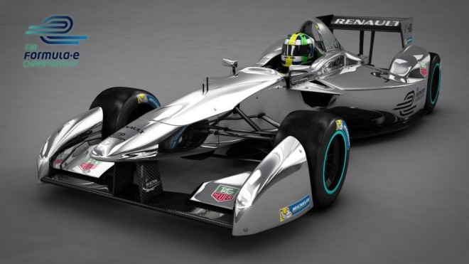 formula-e-electric-race-car_100433288_l