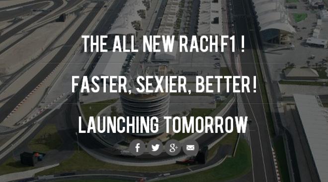 Landing Page - Rach F1 beta (1)