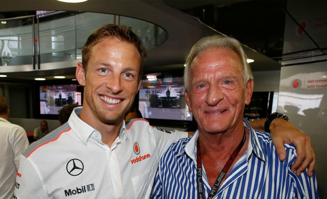 Jenson-and-John-Button