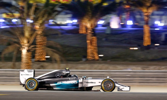 F12014GP02BHR_JK1538714