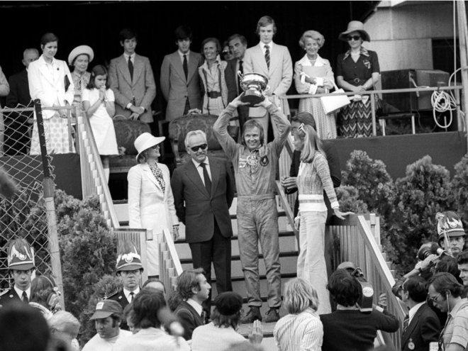 Monaco-Winners-1974-Ronnie-Peterson-Lotus_2768636