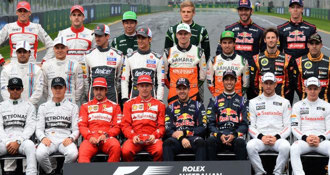 formula-1-albert-park-melbourne-australian-australia-grand-prix-class-of_3102110