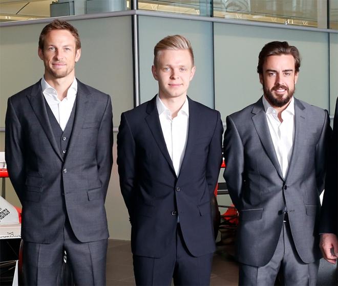 McLaren-Honda-new-driver-line-up-for-2015-F1