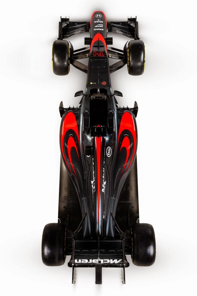McLaren_15-05-01_0022