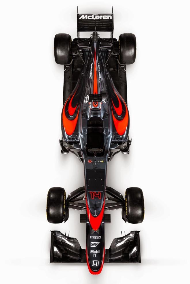 McLaren_15-05-01_0029