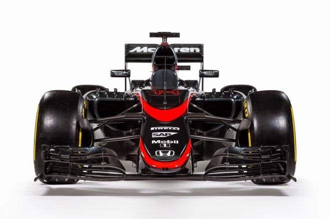 McLaren_15-05-01_0039