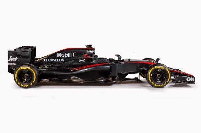 McLaren_15-05-01_0054