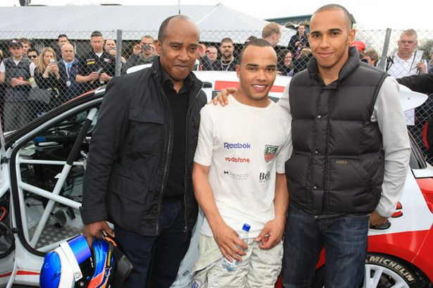 lewis-hamilton-with-his-brother-nicolas-and-father-anthony-pic-jakob-ebrey-photography-964807823